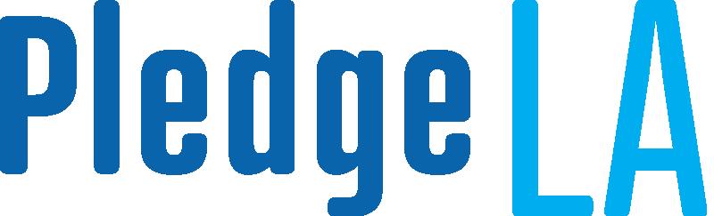 PledgeLA