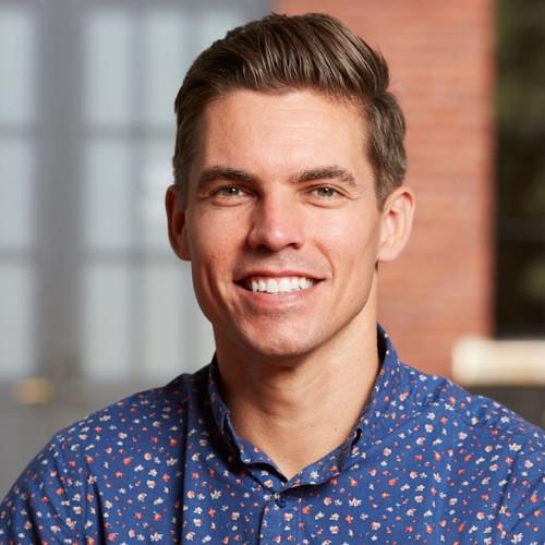 Cody PetersonStartup/VC Attorney, Gunderson Dettmer