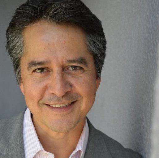 Marcos GonzalezManaging Partner, Vamos Ventures