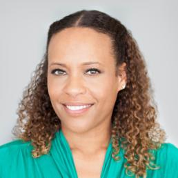 Qiana PattersonVP of Strategic Development, HopSkipDrive