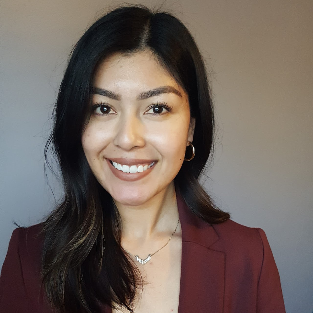 Emily Orozco2019 Alumna matched at Crosscut Ventures Current role: Media Coordinator at RPA Agency