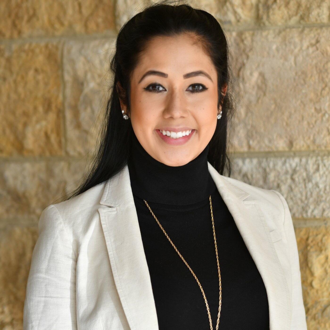 Valeria Martinez2020 Alumna matched at Avivar Capital Current role: Fall VC Intern at Harlem Capital