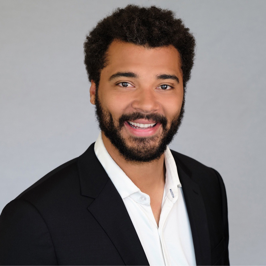 Evan Hamilton2020 Alumnus matched at MiLA CapitalCurrent role: Fund Manager at Homeboy Industries