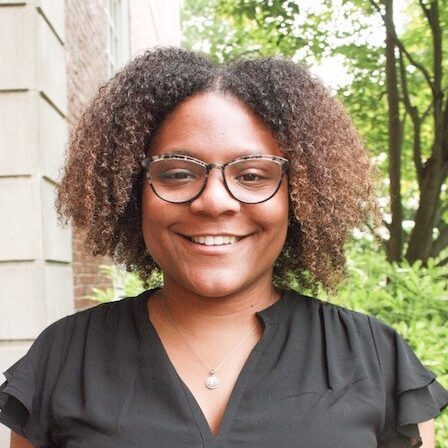 Kymberlee Hill2020 Alumna matched at Grid110Current role: CEO of Curl IQ